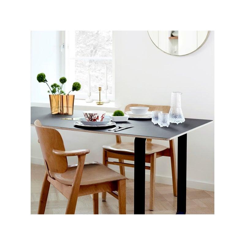 iittala ultima thule kuohuviinilasi 18 cl kirkas 2kpl finnish design shop. Black Bedroom Furniture Sets. Home Design Ideas