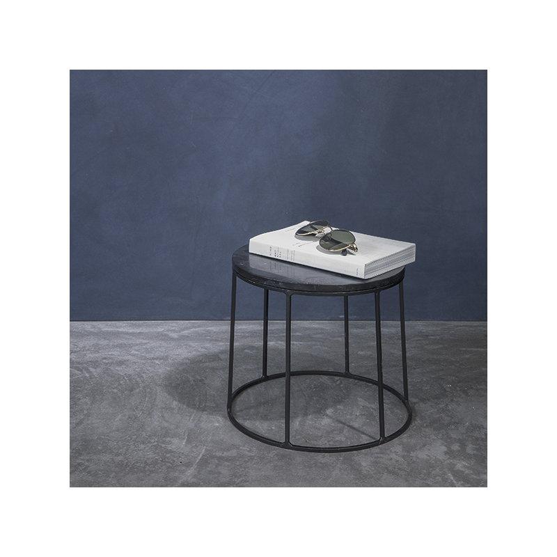 Tavolo In Marmo Bianco.Menu Piano Del Tavolo Wire Marmo Bianco Finnish Design Shop