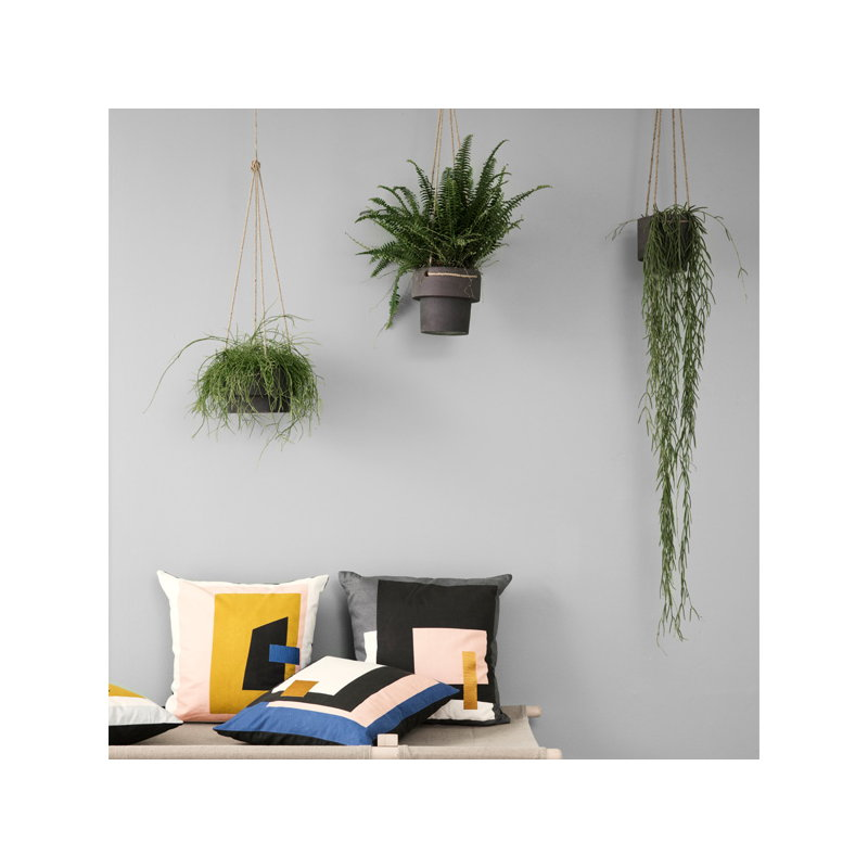 Plant Hanger, Large. Ferm Living ...