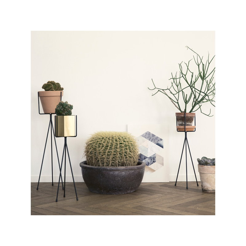 Plant Stand, Small. Ferm Living ...