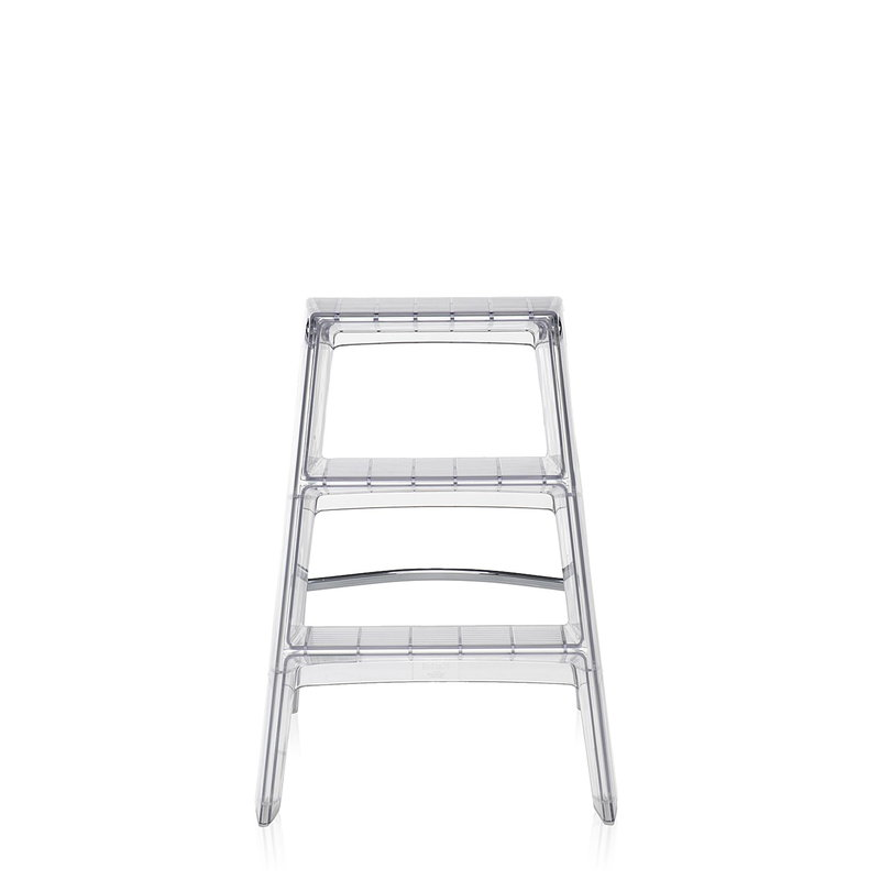 Outstanding Upper Stepladder Clear Gmtry Best Dining Table And Chair Ideas Images Gmtryco