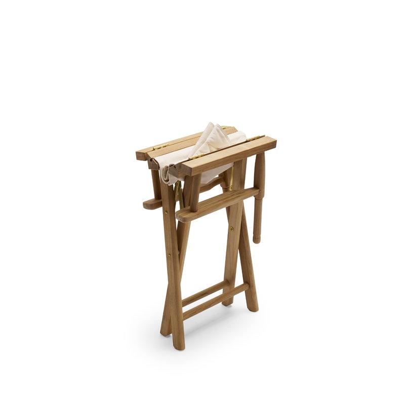 Outstanding Skagerak Directors Chair Finnish Design Shop Pdpeps Interior Chair Design Pdpepsorg