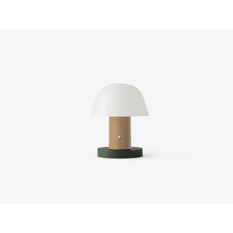 Collection of Great Table Lamps Kenya Site Guide @house2homegoods.net