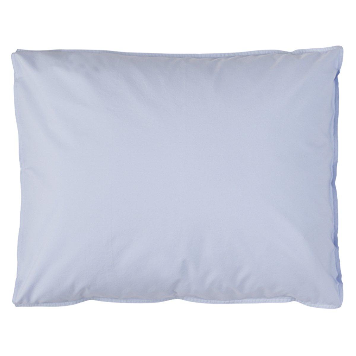 Matri Noora Pillowcase, Light Blue