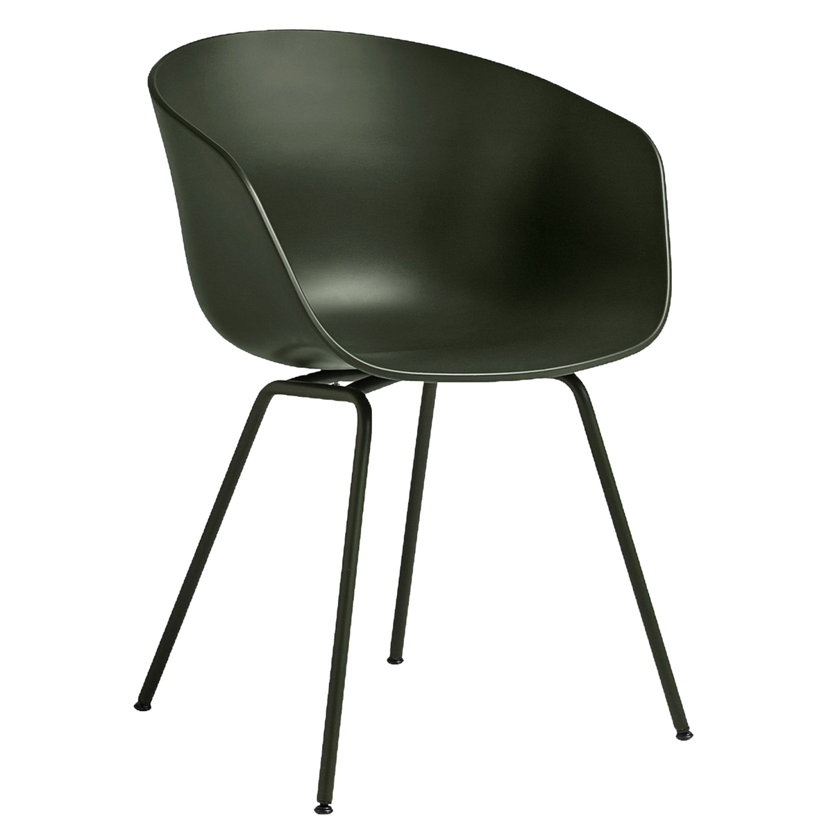 hay about a chair aac26 vihre finnish design shop. Black Bedroom Furniture Sets. Home Design Ideas
