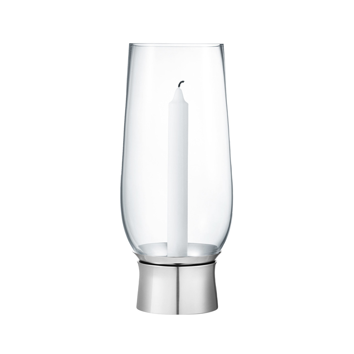 Tealight Holders For Scandinavian Style Finnish Design Shop