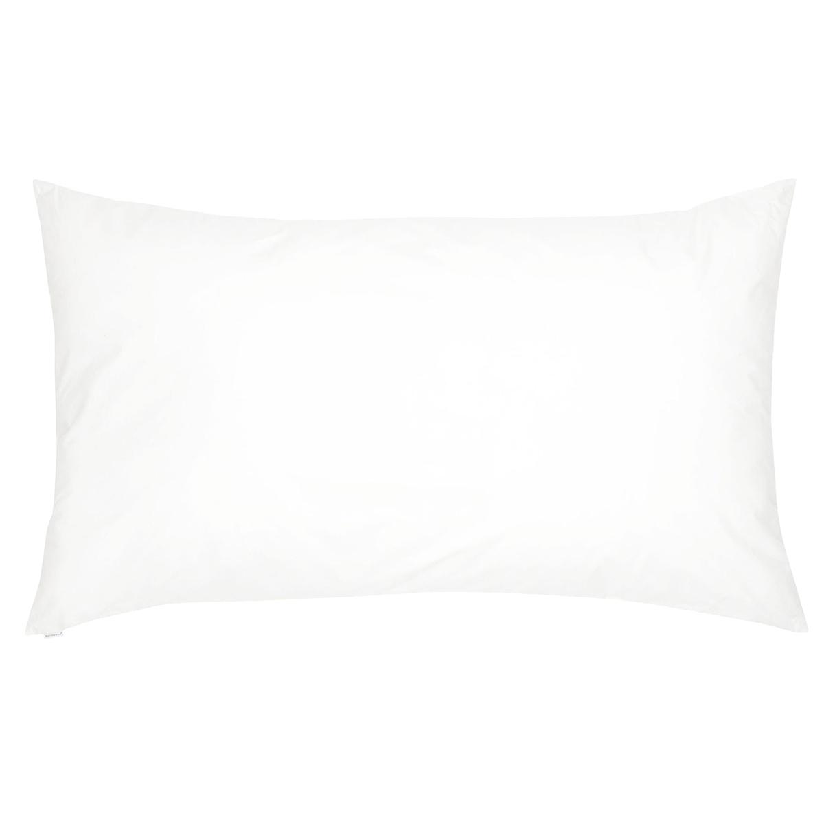 Cuscini 30x60.Marimekko Cushion Insert 30 X 60 Cm Finnish Design Shop