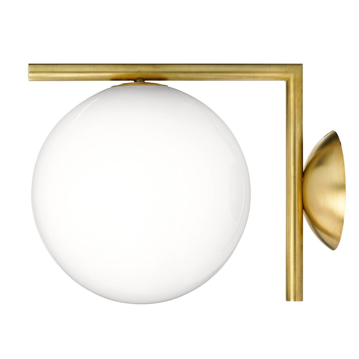 Royal Designs Decorative Lamp Shade Musical Notes Design Made in USA