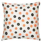 Huiskilo cushion cover 40 x 40 cm