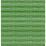 Alku fabric, green