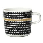 Oiva Anniversary - Siirtolapuutarha coffee cup 2 dl