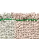 Bold rug, 0612