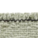 Bold rug, 0810