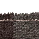 Bold rug, 0382