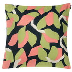 Kukero cushion cover 45 x 45 cm