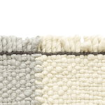 Bold rug, 0222