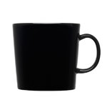 Teema mug 0,4 L, black
