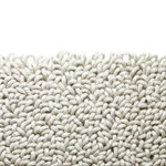 Kvadrat Wire Tough matto, 2606
