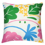 Onni cushion cover 50 x 50 cm, multicolour