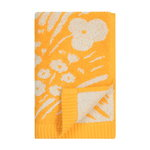 Onni guest towel