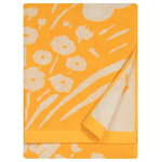 Onni bath towel