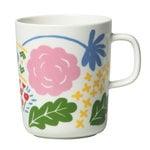 Oiva - Onni mug 2,5 dl