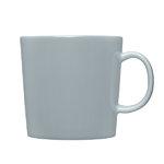 Teema mug 0,4 L, pearl grey