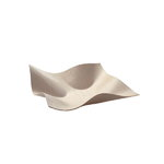 Showroom Finland Tuisku bowl mini, birch