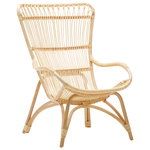 Sika-Design Monet chair, natural