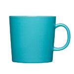 Teema mug 0,4 L, turquoise