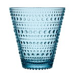 Iittala Kastehelmi tumbler 30 cl, 2 pcs, light blue