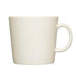 Teema mug 0,4 L, white