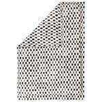 Iso Noppa duvet cover 150 x 210 cm