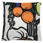 Pala Taivasta cushion cover, 50 x 50 cm