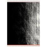 Coperta Kuiskaus, nero - bianco