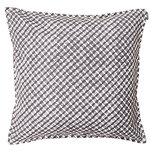 Kopeekka cushion cover