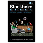 The Monocle Travel Guide Series: Stockholm