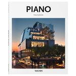 Taschen Piano
