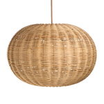 Tangelo lamp shade, S