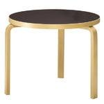 Aalto pöytä 90B