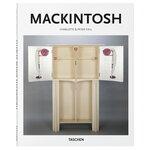Taschen Mackintosh