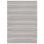 Midsummer matto, valkoinen-grafiitti