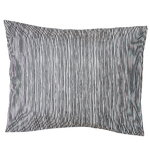 Varvunraita pillowcase