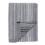 Varvunraita bath towel