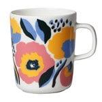 Oiva - Rosarium mug 2,5 dl