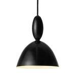 Mhy pendant lamp, black