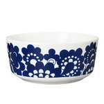 Esteri bowl 13 cm