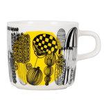 Oiva - Siirtolapuutarha coffee cup 2 dl