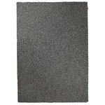 Wire Tough rug, 2602