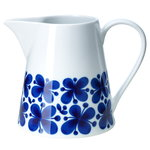 R�rstrand Mon Amie pitcher 1,2 L